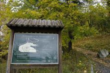 Ekebergskrenten turområde